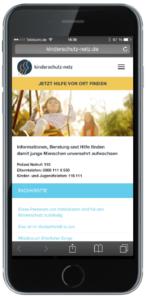 More JU sozial Kinderschutz-Netz 01