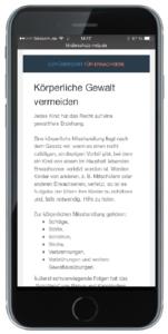 More JU Kinderschutz-Netz 03